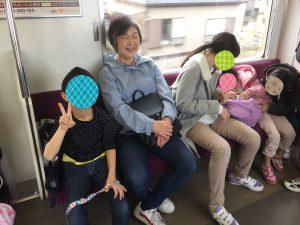 20190328春休み-01