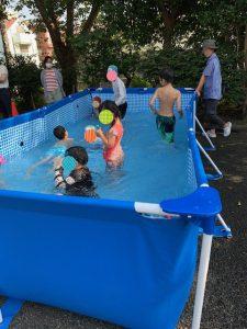 20200819水遊び-01