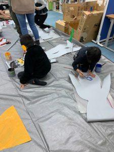 20201130絵画-01