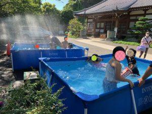 20210804水遊び-01